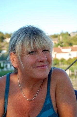 Temamøte – Diabetes v/Birgit Bydal Marthinsen