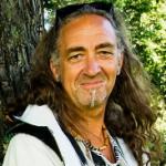 Jan Kåre Fjeld