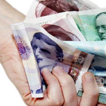 Arbeiderpartiet vil øke skattene med 15 milliarder