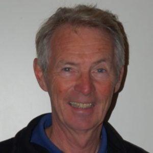 Tom Eirik Thomassen