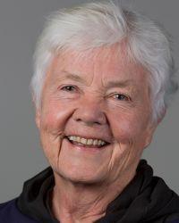 Astrid Nøkleberg Heiberg – En reise gjennom forvandlingens 10-år