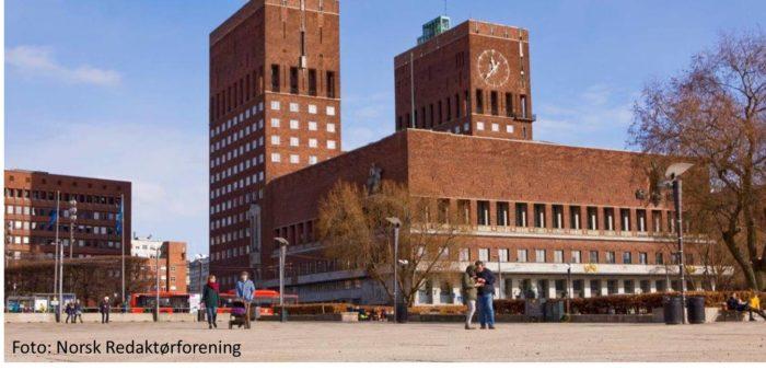 Oslo kommune dømt!