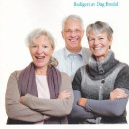 Seniorhåndboka – Ny utgave