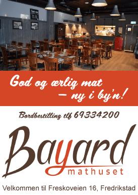 Bayard Mathuset annonse 2