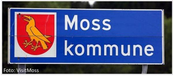 Tiltak nå – i Moss har de forstått det!