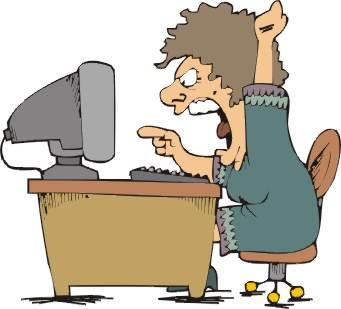 400.000 ikke-digitale utestengt – 35 åringene har fått styre!