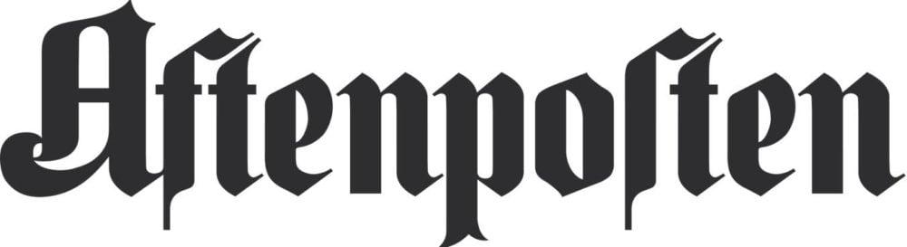 Mener Aftenposten at pensjonsinnbetalinger er avansert Lotto?