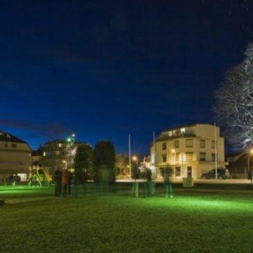 Innføring av velferdsteknologi i Indre Østfold!