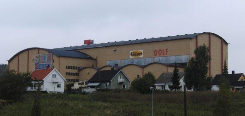 Seniorsaken Østfold hos ABB-pensjonistforening