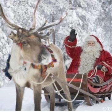 Senior Norge – Østfold gratulerer
