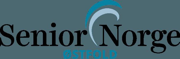 Senior Norge Østfold