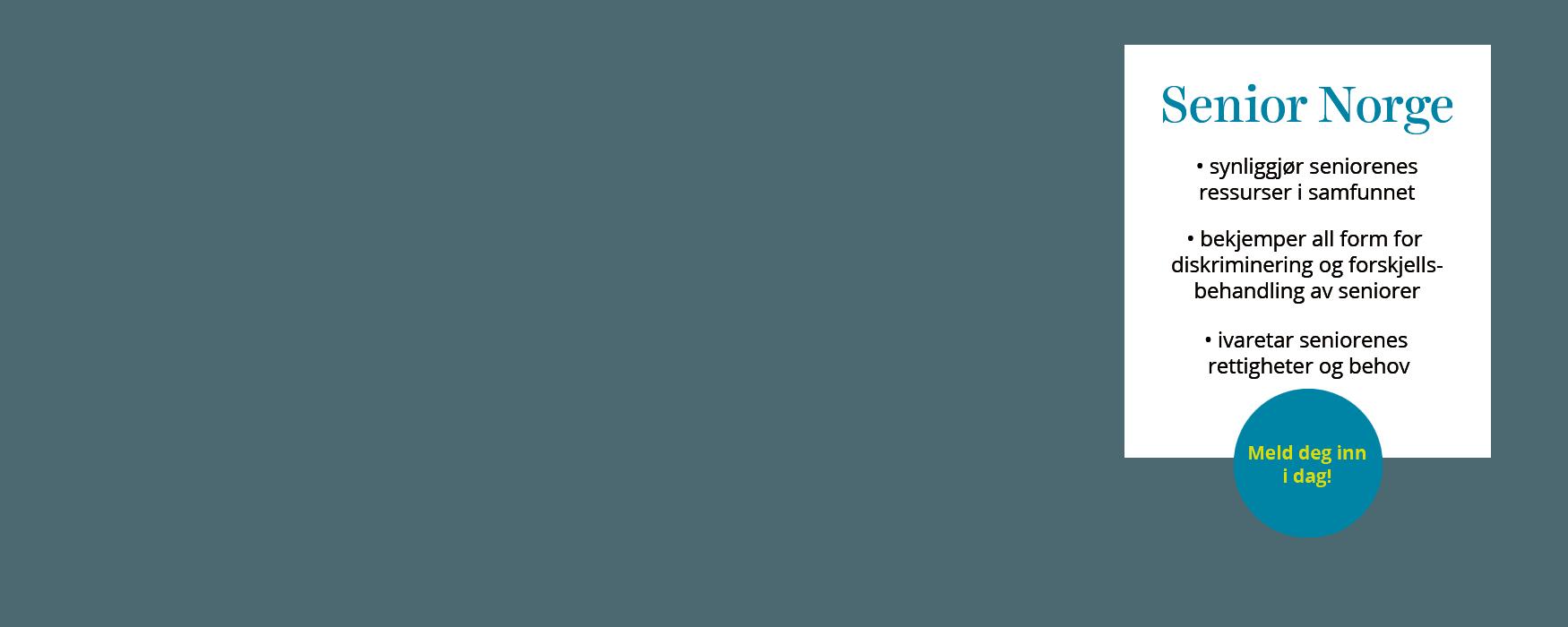 Tekstfelt topp 1750x700